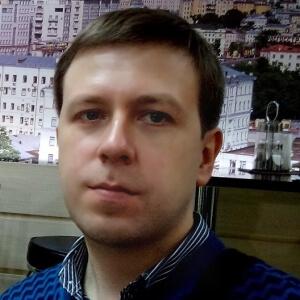 отзывы на курсы по разработке  web сайтов в Калининграде