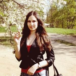 отзывы на курсы по созданию сайтов в Калининграде